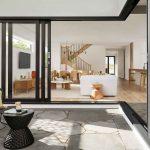 modern-house-design-4C5Y5TM-1-web.jpg